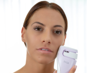 Tria SmoothBeauty Anti-Aging Laser