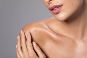 Reasons why your 4X Hair Removal Laser doesn't work